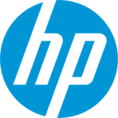 Leasing Solution HP Laptops