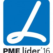 DataSmart was once again awarded obtaining Pme leader 2016 certification