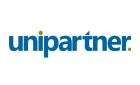 unipartner